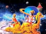 Aarti Shri Shani Dev Ki | Shani Shingnapur | Full Song