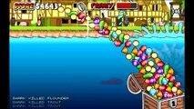 PREHISTORIC SHARK GAME | SHARK KILLS DINO - Y8 Game | Eftsei