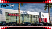 2017 Nissan Rogue Sport Rancho Mirage CA   Nissan Rogue Sport Rancho Mirage CA