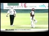 Hong Kong cricket sixes 2007 Final (I)