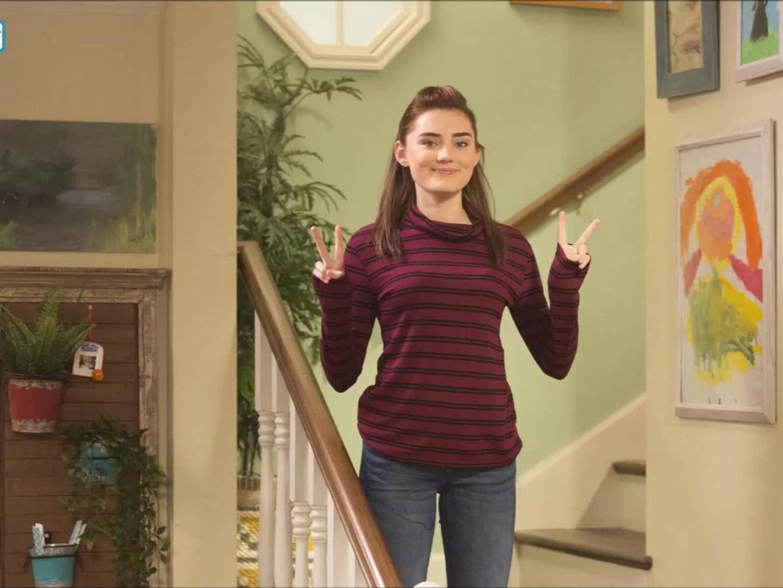( American Housewife ) Season 2 Episode 6 Full [ Online Stream ]
