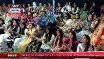 Good Morning Pakistan - 25th October 2017 - ARY Digital Show