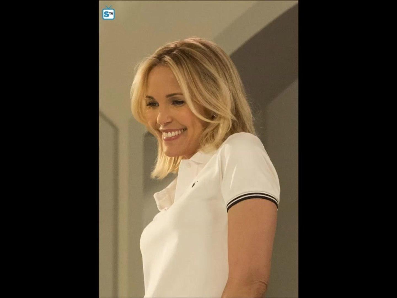 Promo..Today __ American Housewife (Season 2 Episode 6) \ Full Watch