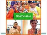 AMPUH!! WA 0858-7161-4243, Vitamin Otak Anak2 OSB