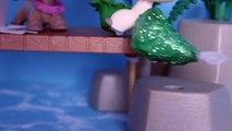 LPS Mermaid Memories Episode 7 Entering the Mind | Alice LPS - video