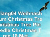 Tianliang04 Weihnachtsbaum Christmas Tree Christmas Tree Pine Needle Christmas Tree 18