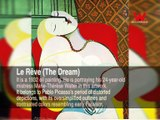 Birthday of Pablo Picasso