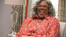 Tyler Perry's 'Boo 2! A Madea Halloween' Wins The Weekend Box Office