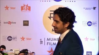 84 Ayan Mukerji fed up with Ae Dil Hai Mushkil questions