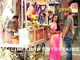 Ishq Ka Rang Safed - Upcoming Twist - Kamini to separate Viplav & Dhani - Episode Preview