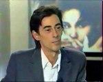 Philippe Vecchi - Nulle Part Ailleurs - Canal Plus