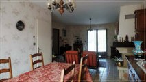 A vendre - Maison - PESSAC (33600) - 4 pièces - 85m²
