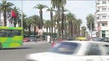 Maroc, LIBÉRALISATION DE LA MONNAIE NATIONALE
