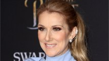 Celine Dion Wishes Her Twins A Happy 7th Birthday