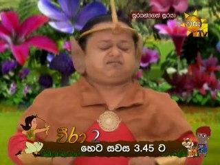 Soorayangeth Sooraya 25/10/2017 - 351
