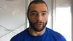 Rugby (Pro D2). Massy - RC Vannes vu par Steeve Blanc-Mappaz