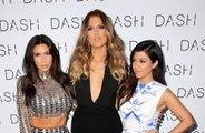 Los Kardashian firman un acuerdo por 150 millones de dólares para seguir haciendo realities