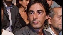 L'ancien animateur de Canal+, Philippe Vecchi, est décédé à 53 ans