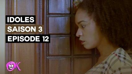 IDOLES - SAISON 3 : Bande-annonce EPISODE 12