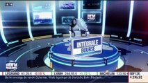 Pétrole: le marché surestime-t-il la capacité de production des forages de schiste américain ? - 25/10