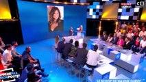 TPMP : Zaho, Waly Dia, Ridsa... Les personnalités recalées au casting de DALS (vidéo)