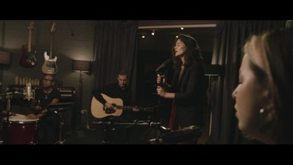 Jessie Ware - Hearts