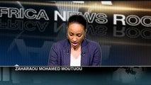AFRICA NEWS ROOM - Afrique : Le Maroc rappelle son ambassadeur en Algérie (1/3)