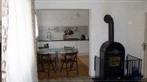A vendre - Appartement - Charly Oradour (57640) - 4 pièces - 85m²