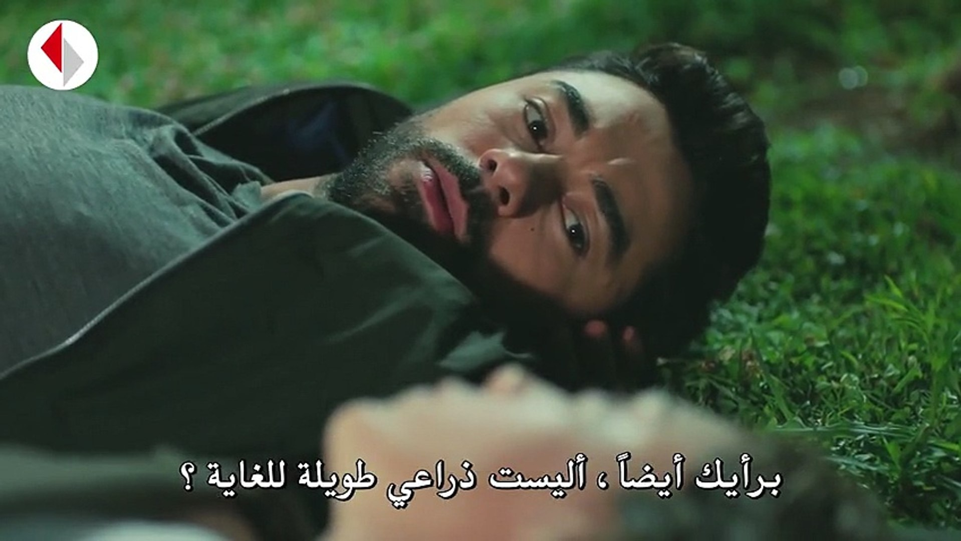 مسلسل نبضات قلب الحلقة 8 مترجمة للعربية القسم 1 فيديو Dailymotion