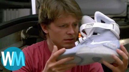 e00f8c3c0fe41 Top 10 Rarest Sneakers