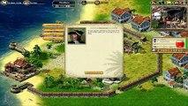 10 самых-самых - Лучшие игры про пиратов
