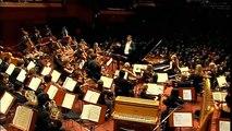 Julia Fischer - Grieg Piano Concerto, Part 03