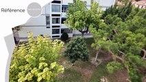A vendre - Appartement - MARSEILLE (13013) - 4 pièces - 65m²