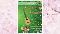 Download PDF Christmas Carols for Ukulele: 18 Traditional Christmas Carols arranged especially for easy Ukulele. FREE