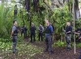 """""""Hawaii Five-0 Season 8"""" Episode 6 / FULL ((ENG**SUB)) {M.E.G.A.V.I.D.E.O}"""
