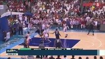 SPORTS BALITA: MERALCO Bolts, wagi kontra Brgy. Ginebra sa game 6 ng PBA Finals