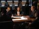 Designated Survivor Season 2 Episode 6 » S02E06 « ABC » HDTV