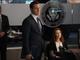 Designated Survivor S02E06 \\ Season 2 Episode 6 Full HD Online