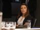 Designated Survivor Season 2 Episode 6 [ S02E06 ] « Watch Online » ABC Series