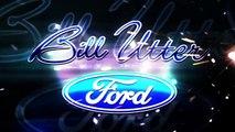 Pre-Owned Ford F-150 Southlake, TX | Ford F-150 Southlake, TX