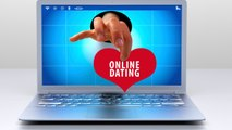 Dating Apps Take On Fat-Shaming Users