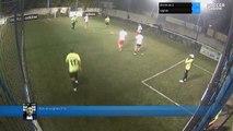 Did Auto 2 Vs Lights - 25/10/17 21:30 - Hiver 2017 Intermediaire Mercredi - Antibes Soccer Park