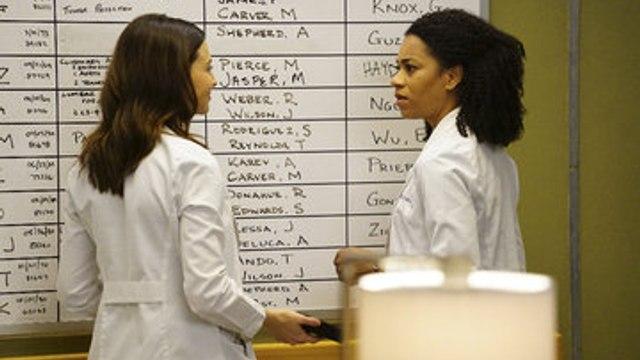 Greys Anatomy s2e6 \\ Season 2 Episode 6 Full : HD Online