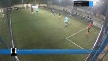 Buzz de les collegues - Les Collègues Vs Les Poteaux - 25/10/17 19:30 - Antibes Soccer Park