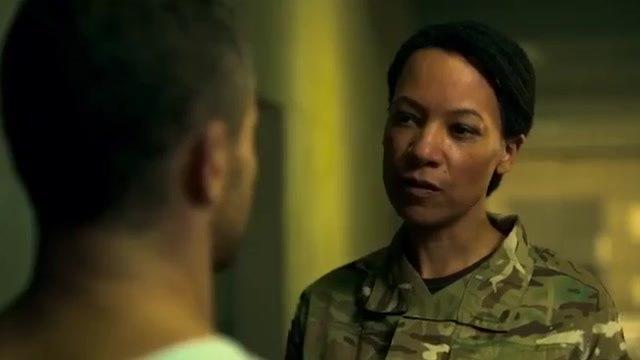 [Strike Back Season 6] Episode 1 FuLL Official On Sky1 _ Watch HD