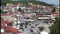 Neos Marmaras - Greece