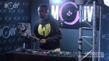 Le Wake-Up Mix spécial #Jeudi RnB : Craig David, Zhané, Big Sean...[vidéo]