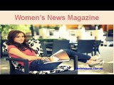 Latest Womens News Magazine   Brisbane Fashion Bloggers