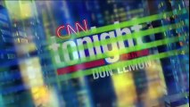 Don Lemon Open Letter.Don Lemon Weeps On Air After Reading His Open Letter To