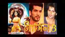 Naagin 2 11th October 2017   Upcoming Twist Naagin 2   Colors Tv NAAGIN Season 2 2017